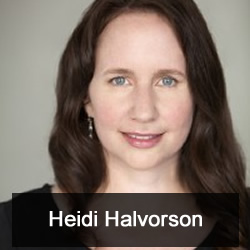 WIN 7 – Clarity of Goal and The Hard Science of Success with Heidi Grant Halvorson