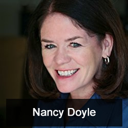 WIN 4 – Goal Setting and Managing Your Financial Life with Nancy Doyle