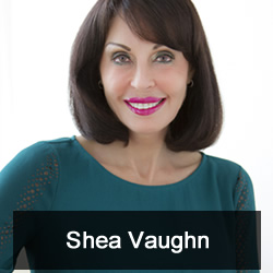 WIN 10 – The Millionaire Next Door and Becoming a TV Star with WBTVN's Shea Vaughn