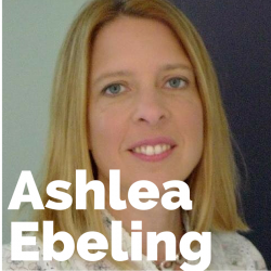 WIN 29 – Building Your Foundation of Education with Ashlea Ebeling