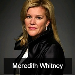 WIN 25 – Making Time to Grow Your Skills and the Fate of the States with Meredith Whitney