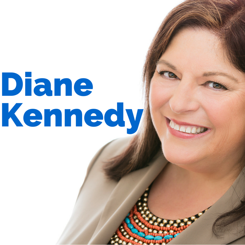 WIN 31 – Billionaires in SF Rentals and Protecting Your Assets with Diane Kennedy