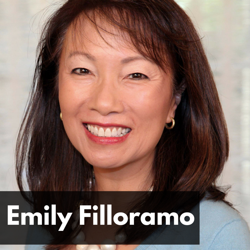 WIN 33 – Finding Investment Properties with Little to No Money Down and How to Erase Negative Self-Talk with Emily Filloramo