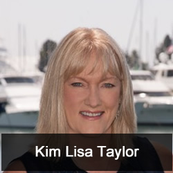 Kim Lisa Taylor, Syndication Attorneys