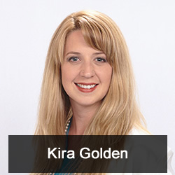 WIN 32 – The Importance of a Woman's Perspective When Creating Passive Income with REITs, Syndications, Hedge Funds with Kira Golden