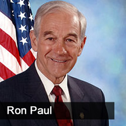 WIN – Start Your Year Right with Meet the Masters and Ron Paul