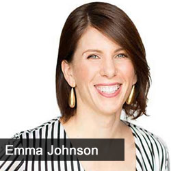 WIN 42 – How to Be a Wealthy Single Mommy with Emma Johnson