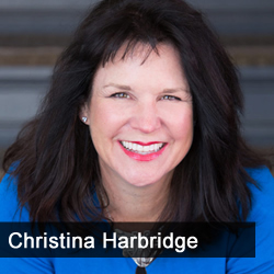 WIN 44 – Swayed: How to Communicate for Impact with Christina Harbridge