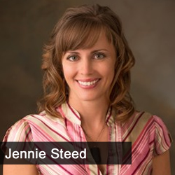 WIN 46 – Investing Strategies of Men vs Women & Utilizing Life Insurance in Your Investing with Jennie Steed