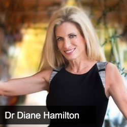 WIN 52 – How to Invest in Real Estate with Dr. Diane Hamilton