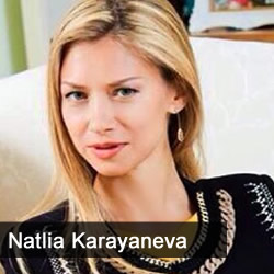 WIN 55 – Buying Homes with Blockchain with Natalia Karayaneva