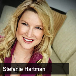 WIN 54 – Thinking Outside the Book with Stefanie Hartman