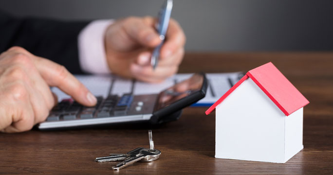 4 Questions to Ask Yourself When Considering if You Should Raise the Rent