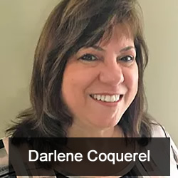WIN 8 – Should I Raise the Rent? and Investing in Real Estate with Hedge Funds and Other Investors with Darlene Coquerel