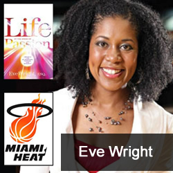 WIN 11 – Living Life at the Speed of Passion with Eve Wright & Deborah Razo
