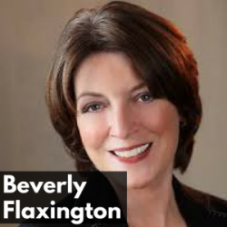 Beverly Flaxington - The SHIFT Method