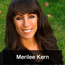 Merilee Kern, PR Strategist at The Ascendant Group