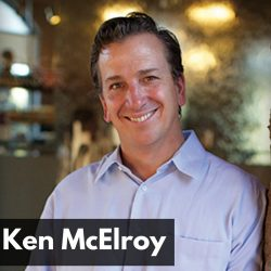Ken McElroy, Rich Dad Advisor for Robert Kiyosaki, to Headline Meet the Masters