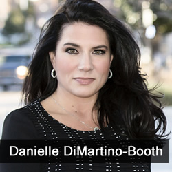 WIN 36 – Danielle DiMartino-Booth – The Dangers of the Confidence Bubble in America
