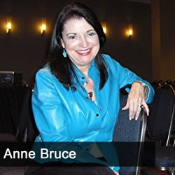 WIN 37 – The Insider's Guide to Building A Profitable Speaking Career with Anne Bruce