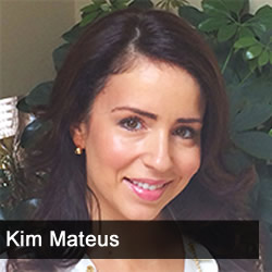 WIN 38 – Best Practices for Online Publishers & Marketers with Kim Mateus of the Mequoda Group