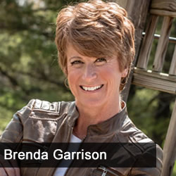 WIN 40 – Guiding Children Into Good Decisions with Brenda Garrison