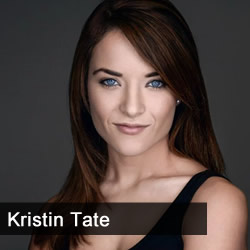 WIN 43 – We're Being Taxed EVERYWHERE with The Libertarian Chick Kristin Tate
