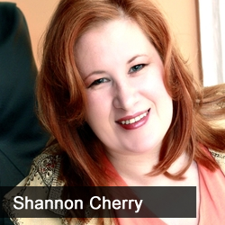 WIN 49 – Sponsorship Made Simple with Shannon Cherry 'The Power Publicist'